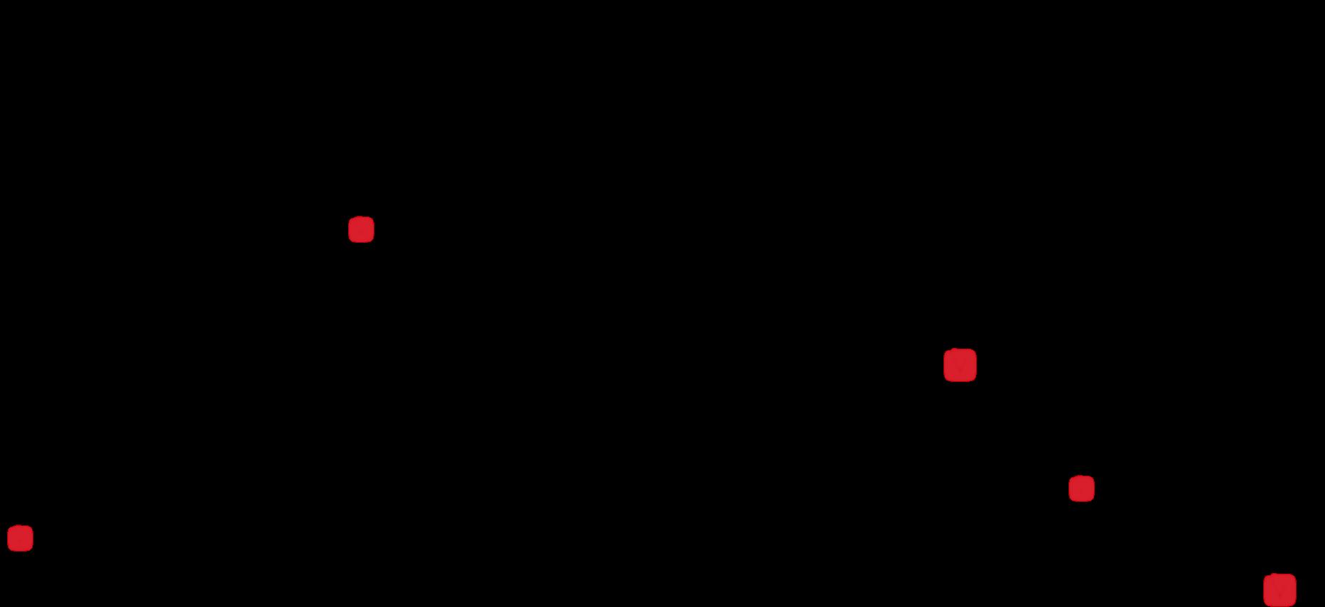 vSign logo background