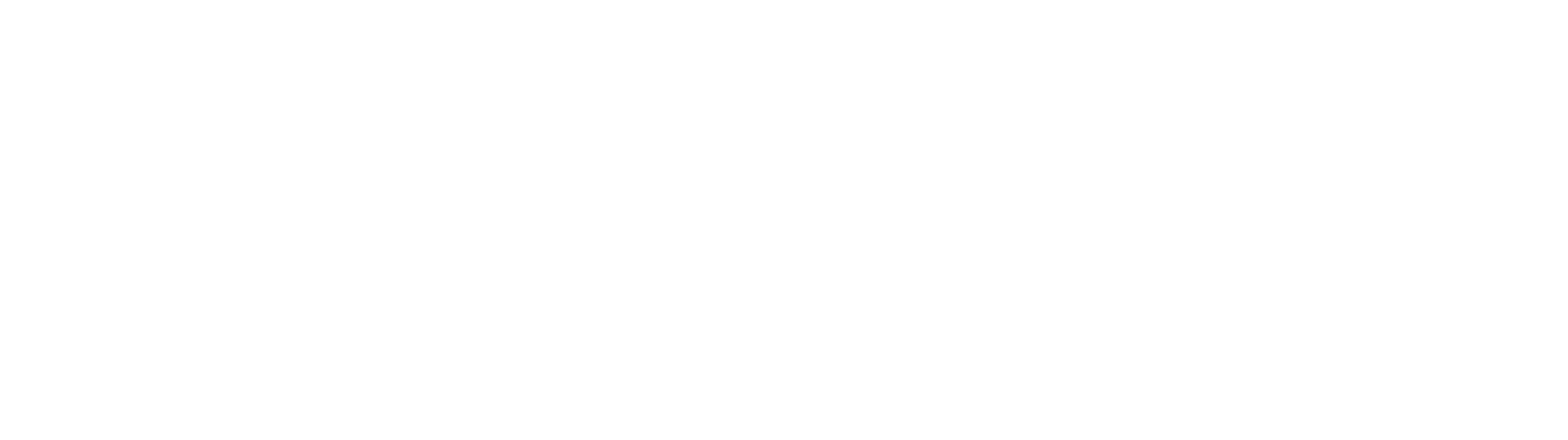רקע יצירת קשר